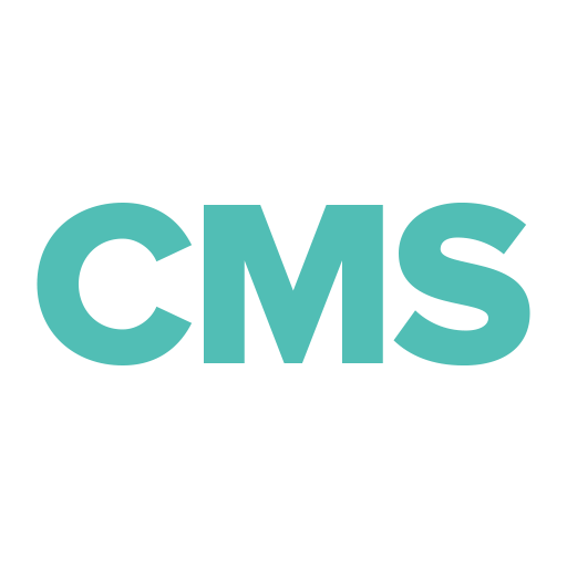 Sophisticated CMS