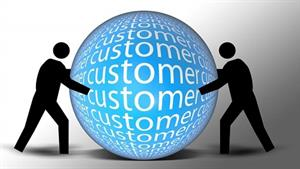 customer-acquistion