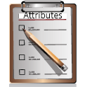 Article Attributes
